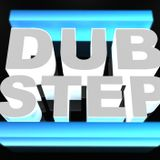 Tom's Dubstep Mix