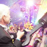 DJWH - A Taste of the Grand Finale of Buzz's Big Gay Dance Party 2015