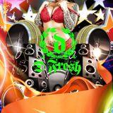 Hip Hop Trap Mixup 2k18 W/ Dfresh DaMixTapeBoss
