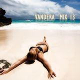 Vandera Mix 13