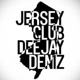 Dj Deniz - Jersey Club [2014]