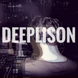 Deep House Delirium Clubbing (Deeper Vibrations Mix) - DEEP LISON