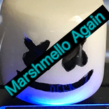 Marshmello & Slushii Mix Again!