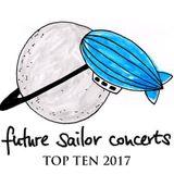 TOP 10 Song 2017