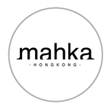 FuFu Fete De La Musique, Mahka, Hong Kong