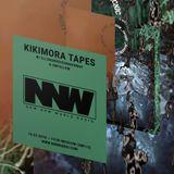 Kikimora Tapes w/ DJ SnorreFromNorway & Unfollow - 16th July 2018