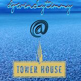 WindyTimmy Live @ Tower House - Willis Tower - Feb 28, 2018