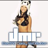 RiX & Maz3 - Electric Daisy Rebelution