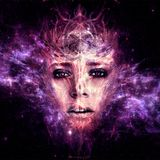 My Mind is Electro 2k14- Mixed By DJ Dhieka[SIPIRTRONIC ™].