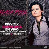 2 Nov set Yeah 107.5  Black pool/ Mixology (Parte 2)