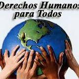 Situación Defensores DDHH en Costa Rica - entrevista Sin Hemisferio