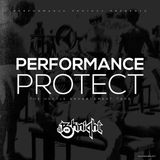 Performance Protect
