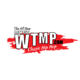 WTMP Classic Hip Hop Ed Lover and Monie Love Morning Show Mix 3