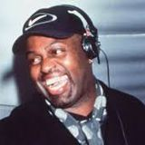 Frankie Knuckles -Master Copy Reality Ceck act 2