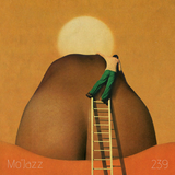 Mo'Jazz 239: Hug It Out