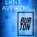 Evolución Emergente / Erny Aveiro & Burton
