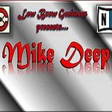 Mike Deep - Mixfy Progressive Mix