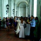 Chris Diez and Richgail Enriquez Wedding 7-29-18