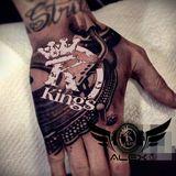 mix dj alex kings 2014 BOOOOM............