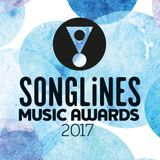 Jazz Travels - Songlines Music Awards with Simon Broughton