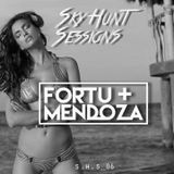 Sky Hunt Sessions_06: Yearmix 2015