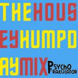 The Housey Humpday Mix