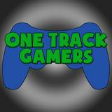 OTG - Best of Games 2016