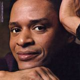 AL  JARREAU Love Songs