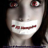 DJ Vampire - TranceGasm EP04