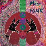 Diggin`Deeper Into Funk/Soul
