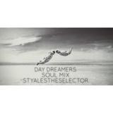 DayDreamers Soul Mix. 3