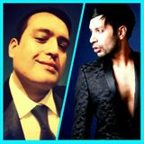 Luv The Session With Aman & Nadeem On 03rd November 2014