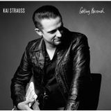 Blues Magazine Radio 63 | Album Tip: Kai Strauss - Getting Personal
