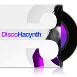Disco Hacynth Vol 3