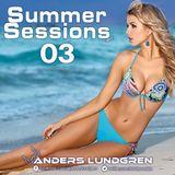 Summer Sessions 2017 E03