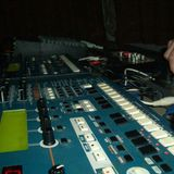 Chefetage_Promo_Mix_September_2012