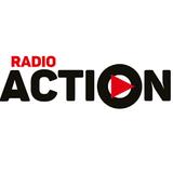 GIUSEPPE MARCHETTI @ BOUDOIR - Radio Action 23 - 05 - 19