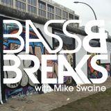 Bass & Breaks : 910