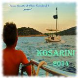 Conni Acoustic & Chris Krambamboli - Kosarini 2014