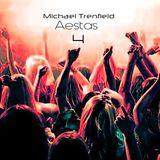 Michael Trenfield - Aestas 4