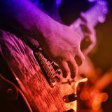 Jazz Greats on WFCF 2019 5 14 - Sweet Guitar