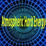 Atmospheric Hard Energy