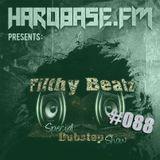 Bass Monsta - Filthy Beatz #088 - Part 2 (Drum&Bass)