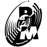 Law b2b Wheeler - Hardcore and Jungle Classics Mix