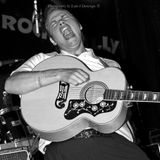 Luke the Duke's Strictly Roots n Rockin' Show 95
