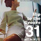 Hip to the Groove31 -y space select