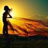Malesto - Lass die Sonne in dein Herz (Dj-Mix)