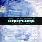 DropCore OST Construct Preview