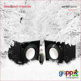 Mixshow Iacopo Porri Winter 2014