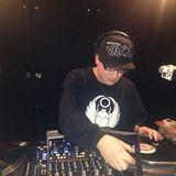 DJ Madhandz & Drez - Hiphopbackintheday Show 2